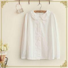 Lolita collection on eBay!