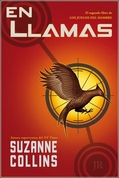 RESEÑA: THE HUNGER GAMES: CATCHING FIRE (The Hunger Games #2) de Suzanne Collins | Once upon a romance novel