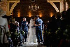 Lydia Stamps Photography Weddings Shustoke Farm Barns 491