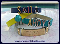 Sail Away! https://www.keep-collective.com/with/lesleyhill