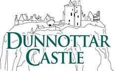 Home   Scotland's Dunnottar Castle - where legends come to life.