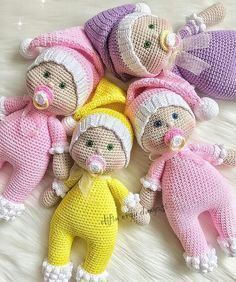"593 Likes, 9 Comments - Hobi/Örgü/Crochet (@zibaru.tr) on Instagram: ""@elifin_orgu_dunyasi .#oyuncak #homemade #homedecor #bebek #evim #evimgüzelevim #instahome…"""