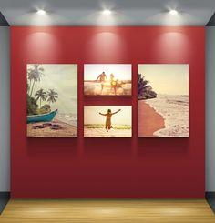 29 best custom canvas prints ideas images on pinterest custom