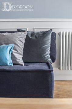 Soho, Throw Pillows, Living Room, Bed, Cushions, Decorative Pillows, Living Rooms, Suho, Decor Pillows