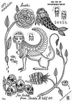 kusiakawa - Pesquisa Google
