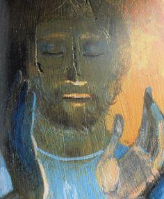 Emmaus The Resurrected Jesus