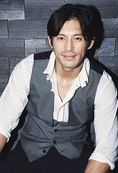 Oh Ji Ho, Paint Photography, Wattpad Romance, Movie Tv, How To Look Better, Asia, Handsome, Painting, Design