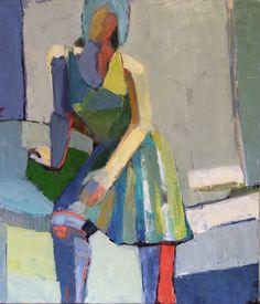 Between The Lines. Melinda Cootsona