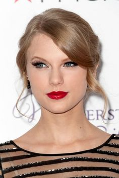 Taylor at the launch of Wonderstruck.