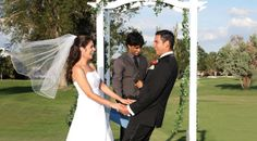 Photo Album / Weddings / Weddings & Events / Spring Valley Lake Country Club / Clubs / Home - ClubCorp