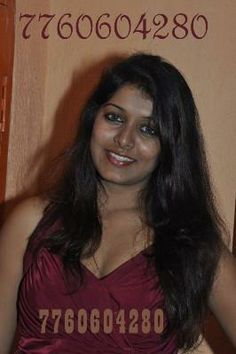 Unsatisfied Sexy Tamili Housewife NIRMALA 4 forCasual Encounter