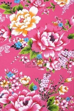 6002712-traditional-chinese-fabric-sample.jpg 266×400 pixels