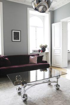 #living room #Göteborg #Amelia Widells #apartment #Mouche #sweden #swedish home #sweden home #swedish apartment #swedish interior #dekorasyon_ikea #dekorasyon_fikirleri #dekorasyon_modelleri #dekorasyon_önerileri #dekorasyon_fikirleri #dekorasyon_renkler #dekorasyon_pinterest #dekorasyon #dekorasyon_tasarım #dekorasyon_ve_tasarım #dekorasyon_trendleri #dekorasyon_stilleri #dekorasyon_trendleri_2017 #dekorasyon_instagram #dekorasyon_dünyası #Kuaza #dekorasyon_trendleri_2018…