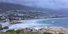 Information about Camps Bay including Accountants, Accommodation, Conference Venues, Restaurants and Wedding Venues in Camps Bay. Table Mountain, Camps, Cape Town, South Africa, Business, Beach, Water, Outdoor, Gripe Water