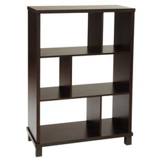 I'd also love to have this Northfield 3 Tier Bookcase (Black) to keep all my favourite books organized in my room. #goodhousekeeping #happyroom