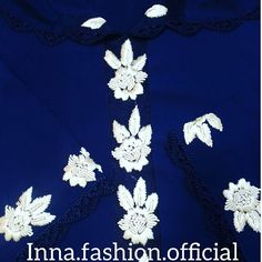 #jalabya #couleur #bleu #chik #design #maroc #lebssa #agadir #morocco #marocaine #dubai #arab #جلابة_مغربية #الرندة #صقلي #اللباس_التقليدي_المغربي #الثرات_المغربي_الاصيل#فاشن #بلدي #beuty #fashion #designer#mydesign #inna.fashion.official#beldi #wedding#opulent #elegance #bride #dress #fashion @maroceverywhere  @pretty_and_elegant  @marocainnement_chic  @moroccanc  @yassinehstyl.official  @toop.fans
