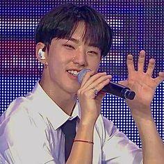Won Woo, Seventeen Wallpapers, Hoshi, Mingyu, Kpop Groups, Ulzzang, Indie, Names, Boys
