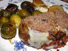... www.docaitta.com/2011/07/recipe-bacon-mushroom-swiss-loaf-with.html