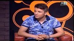 Rachid Show avec Hatim Amour (7atim ammour) رشيد شـو حاتم عمور