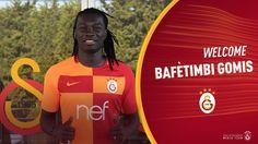 "136.8b Beğenme, 723 Yorum - Instagram'da Galatasaray (@galatasaray): ""Bafetimbi Gomis Galatasaray'da @bafetimbigomis"""