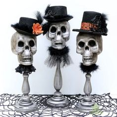Marvelous Cheap And Awesome Halloween Decor To Buy At Dollar Tree: 65 Best Inspirations https://decoor.net/cheap-and-awesome-halloween-decor-to-buy-at-dollar-tree-65-best-inspirations-4374/