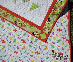 Stitchin At Home Quilts, Blanket, Diamond, Fabric, Projects, Blog, Home, Tejido, Log Projects