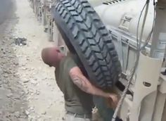 Ultimate Military Fail Compilation (VIDEO)...