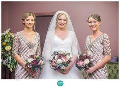 wedding photos melbourne - Caroline Duncan Photography