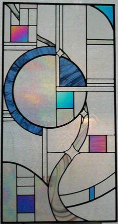 Modern art Stardust