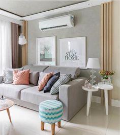 Puro charme! Amei! @pontodecor  Projeto Marilia Zimmerman  Projeto @fellipelima.fotografia  Via @maisdecor_ www.homeidea.com.br  Face: /homeidea  Pinterest: Home Idea #homeidea #olioliteam #arquitetura #ambiente #archdecor #archdesign #projeto #homestyle #home #homedecor #pontodecor #homedesign #photooftheday #love #interiordesign #interiores  #cute #picoftheday #decoration #revestimento  #decoracao #architecture #archdaily #inspiration #project #regram #home #casa #grupodecordigital