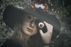 Modelka Youngdevill