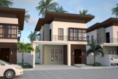 Crescent Ville Cebu, Crescent Ville Cebu Mandaue, Crescent Ville Cebu House for sale in Cebu, Crescent Ville-North Casuntingan, Mandaue, Crescent Ville-North Casuntingan, Mandaue, Crescent Ville Cebu,