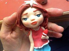 Torta fior di fragola_2015-08-12_080