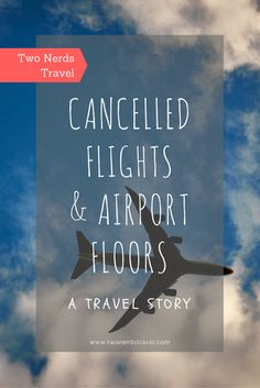Cancelled Flights& Airport Floors.png
