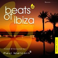 Beats Of Ibiza (part I) - Your Life by MATCORN on SoundCloud
