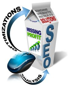 do nonprofit organizations need internet marketing npo seo via angela4design