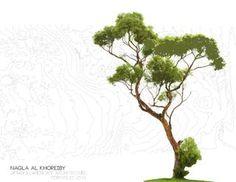 Urban and Landscape Architecture Portfolio 2015  Professional and academic