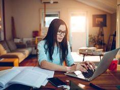 Online Data Entry Work - Scam Free Data Entry Work from Home Way To Make Money, Make Money Online, Fun Workouts, At Home Workouts, Data Entry Projects, Online Data Entry, Hiit At Home, Home Exercise Routines, Job Work