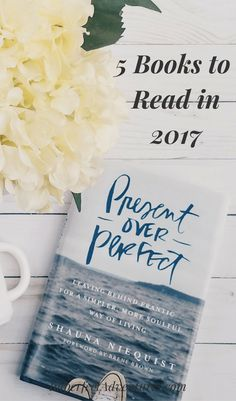 5-books-to-read-in2017