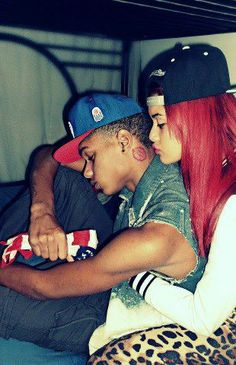 swag couples | Tumblr