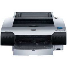 Epson l210 Resetter Software Free Download | Download