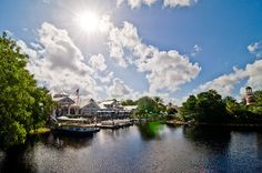 Best Uses of Disney Vacation Club Points