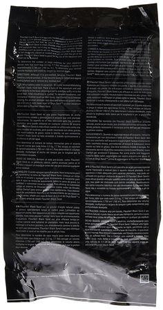 Amazon.com : Seachem Fluorite Black Sand Substrate, 7.7lb : Pet Supplies Aquarium Rocks, Black Sand, Pet Supplies, Amazon, Pets, Amazons, Riding Habit, Pet Products, Pet Accessories