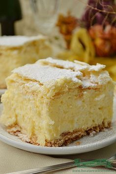 Biscotti, Cheesecake, Food And Drink, Pie, Ice Cream, Pastries, Desserts, Cakes, Kuchen