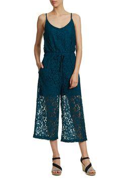 combi pantalon vero moda dispo ici http://et.unclejeans.com/dynclick/unclejeans-com/?ept-publisher=pinterest&ept-name=pinterest-cm&ept-mediaplan=COMMUNITY_MANAGEMENT&eurl=http%3A%2F%2Fwww.unclejeans.com%2Fp%2Fcombi-pantalon-vero-moda-vmdalia-vert-femme.html
