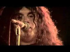 "DEEP PURPLE   - ""You Keep On Moving"" (1975)"