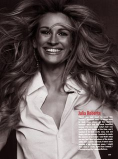Julia Roberts-so pretty