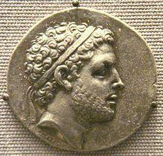 Третья Македонская война - Википедия