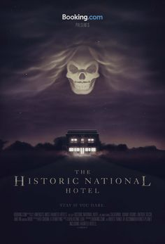 A spirit heartbroken for all eternity haunts The Historic National Hotel in Jamestown, CA. Bride-to-be Flo checked in to meet her fiancé. However, upon his arrival Henry was killed in a fight. Later that night Flo was found dead in her room, her heart apparently stopped with grief. Today her ghost roams the second floor, slamming doors and tossing guest's clothes out of their suitcases.
