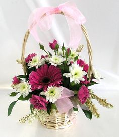 Mothers Day(12th May) - A man loves his sweetheart the most, his wife the best, but his mother the longest....  www.Posycity.com